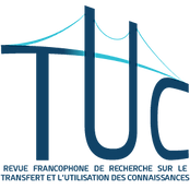 Logo_TUC_FINALE_edited.png