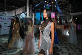 Мисс Бикини крым 2019