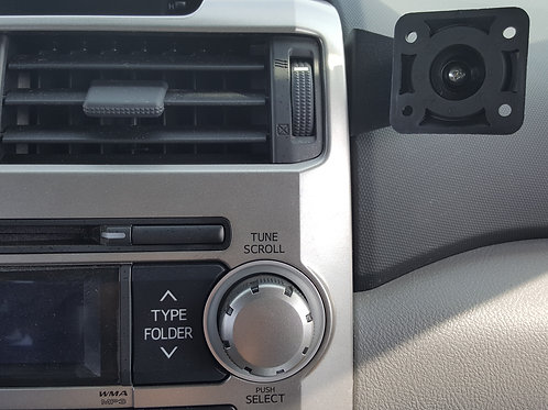 Toyota 4Runner 2010-2016 Legend