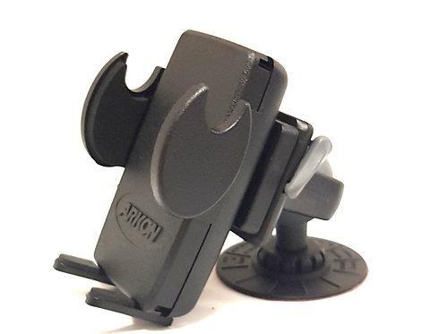 Universal Ultimount S2 & MiPro MG holder Combo