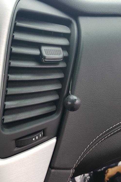 Chevy Suburban 2015-2019 G3