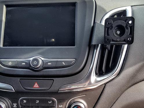 2018-2020 Chevy Equinox Legend Mount