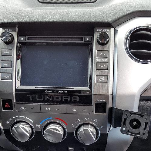 Toyota Tundra 14-19 Legend Mount