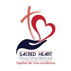 Sacred Heart Primary School