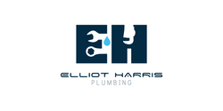 Elliot Harris Plumbing