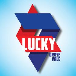 Lucky 7 Grose Vale