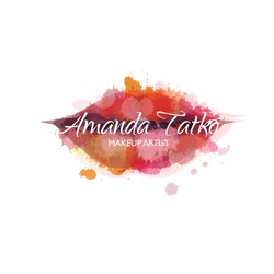 Amanda Tatko Make up Artist