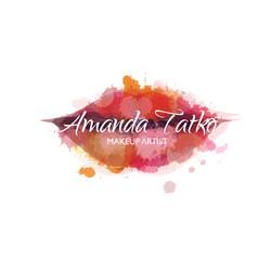 Amanda Tatko Make up Artist