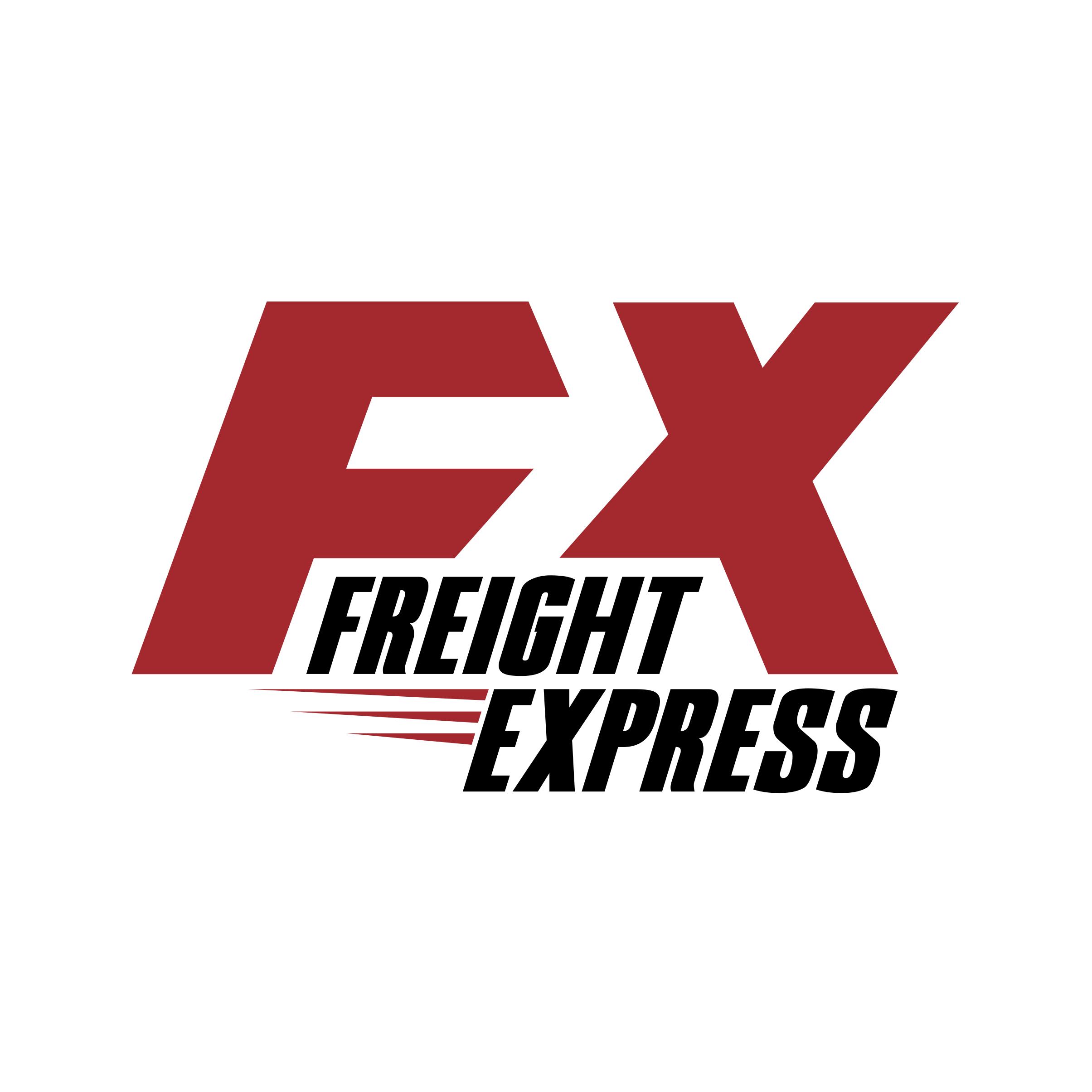 Freight Express