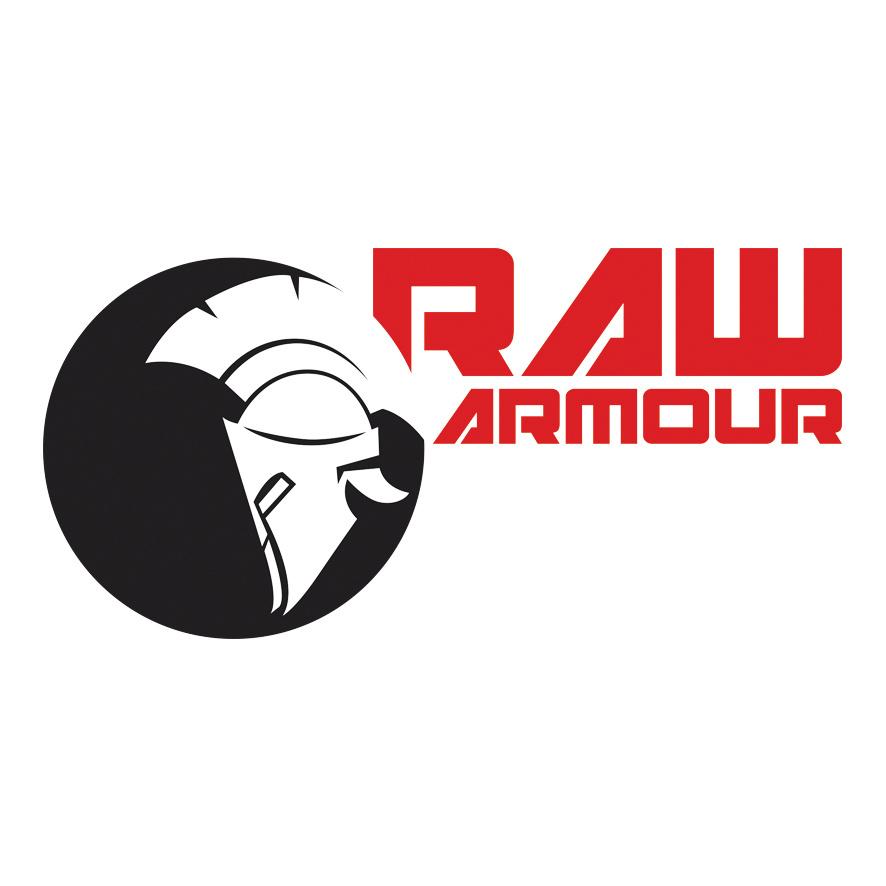 Raw Armour