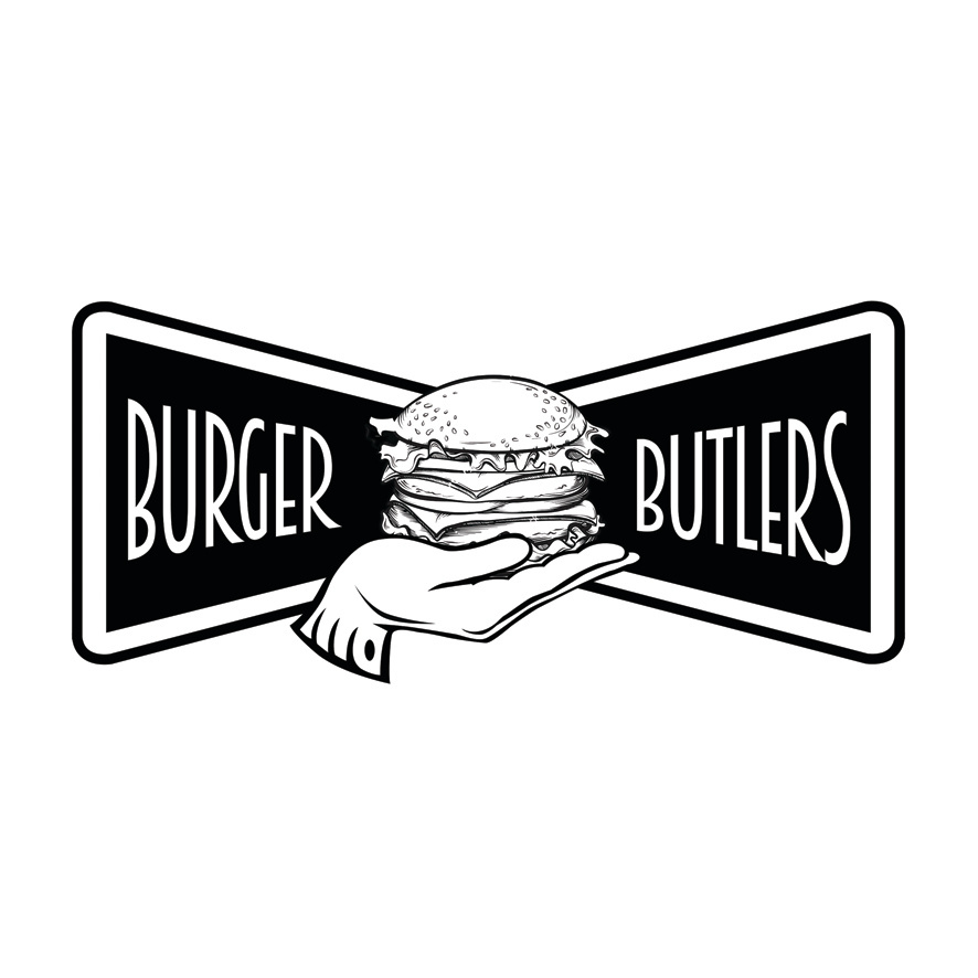 Burger Butlers