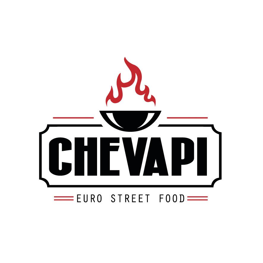 CHEVAPI