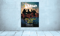 The Fuse Night Poster