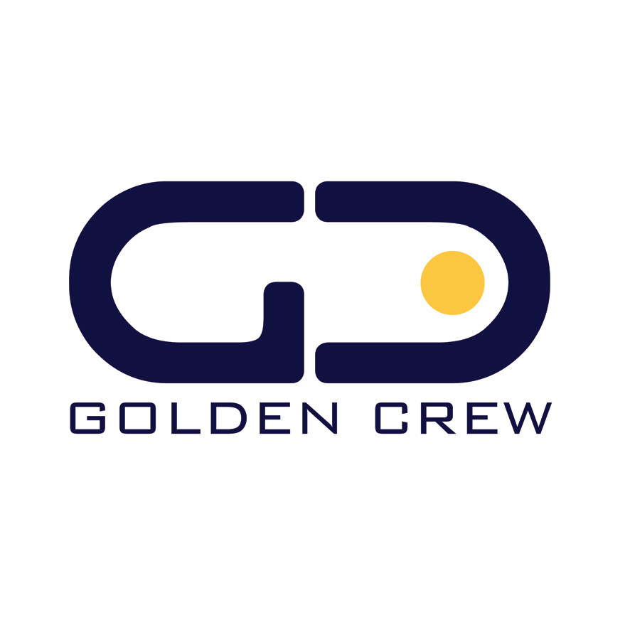 Golden Crew Property Maintenance