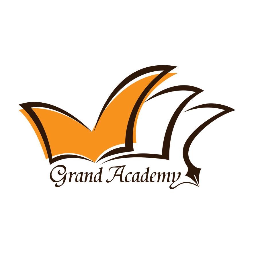 Grand Academy