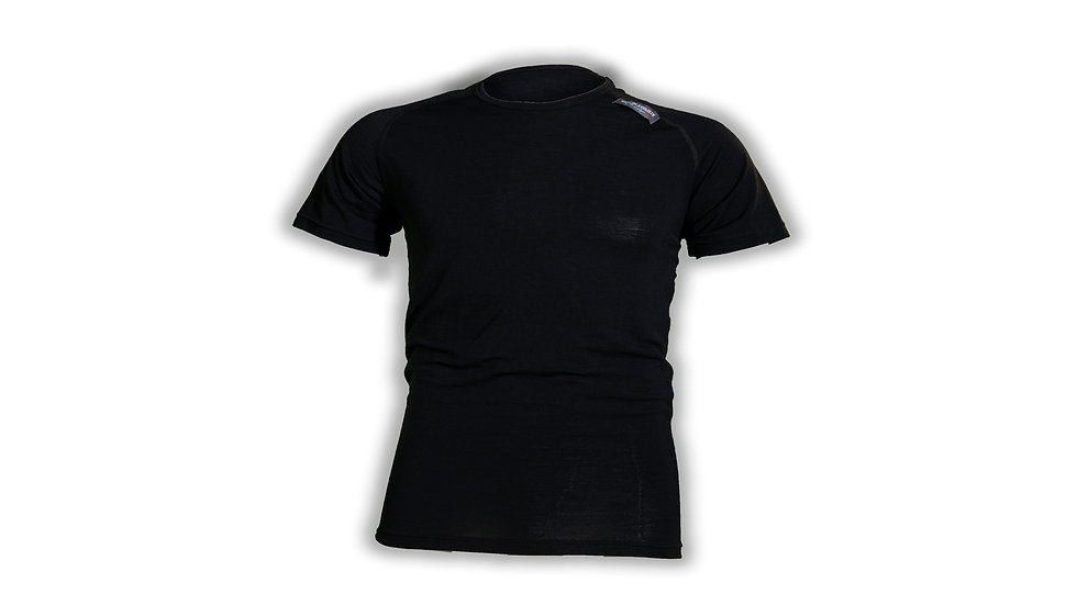 CAFE DC B LAYER MARCE BLACK S/L (C)