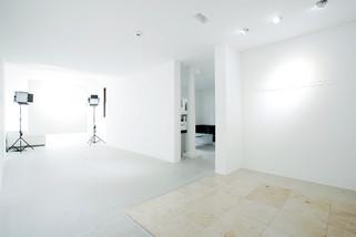 Aoyama gallery
