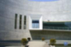 Nasunogahara Hamony Hall