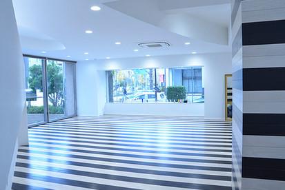 Nagoya Gallery