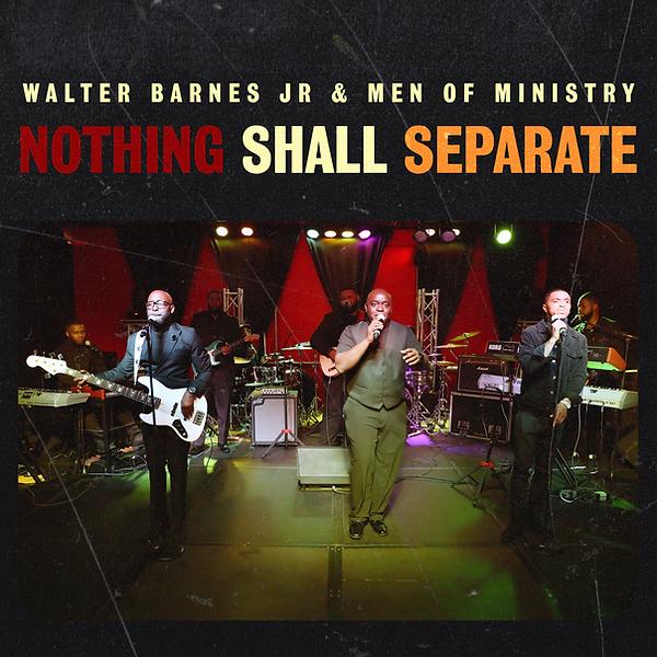 WalterBarnesJrMenofMinistry_Album_V2_PNG