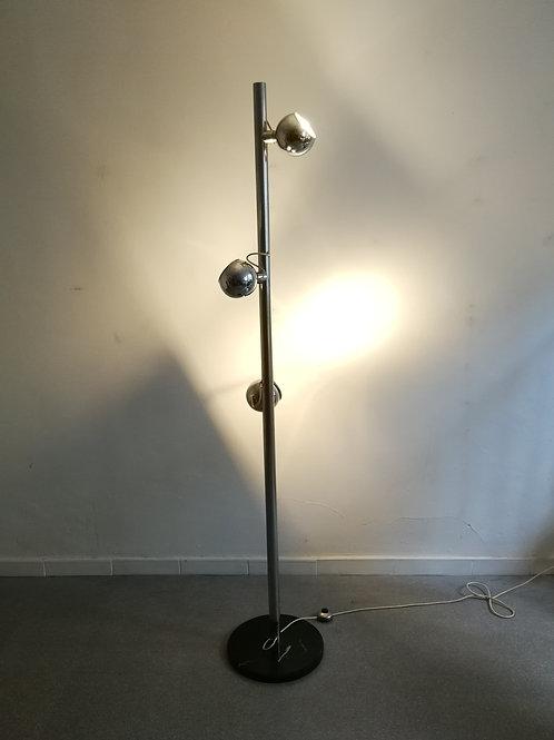 Lampe Luci
