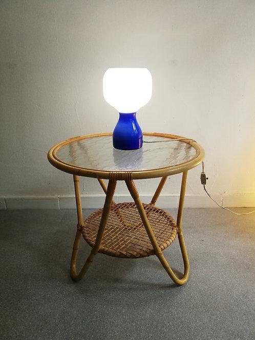 """Lampe """"Tahiti"""""""
