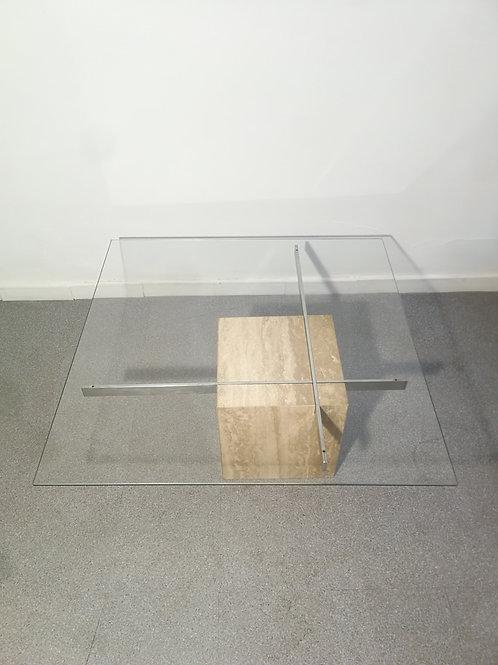 Table basse Giovanni Offredi