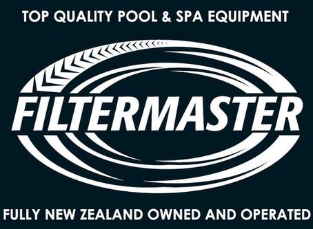 2020 Sponsorship - Filtermaster
