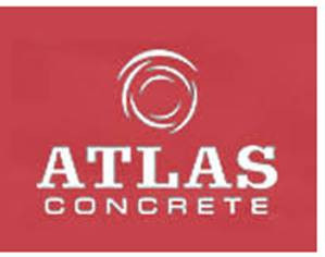 Atlas Concrete.jpg