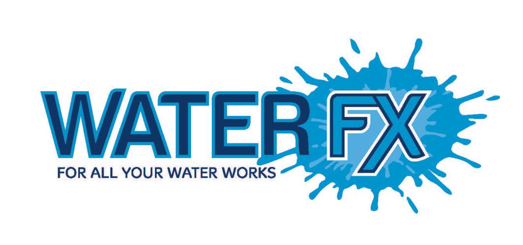 Final Water FX Logo.jpg
