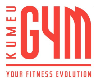 2020 Sponsorship - Kumeu Gym