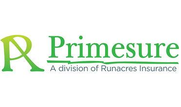 Primesure Logo - Crop.jpg