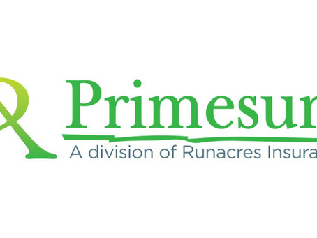 2020 Sponsorship - Primesure Brokers Limited