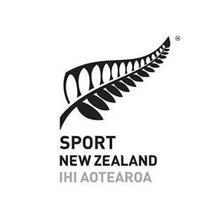 Sport NZ Logo.jpg