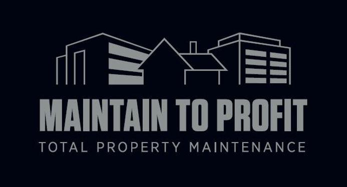 Maintain to Profit.JPG