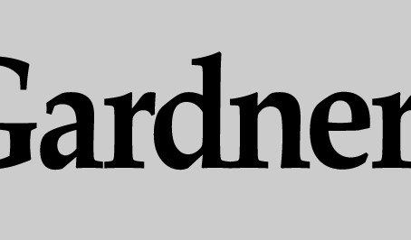 2020 Sponsorship - G.J. Gardner