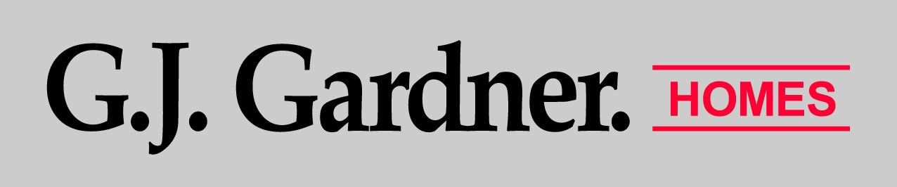 gjgardner_1_line_logo_rgb (1).jpg