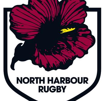 Kumeu Senior Rugby Draw 9 June 2018