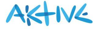 Aktive Logo.JPG