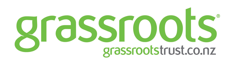 Grassroots Logo.jpg