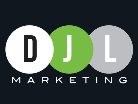 2020 Sponsorship - DJL Marketing