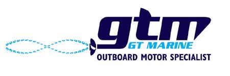 GT_Marine_Master_Logo_white_email-remove
