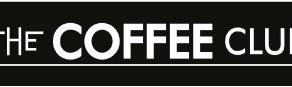 The Coffee Club Kumeu Premier Reserves Grade Season Draw