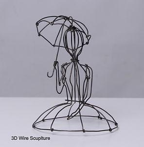 3D%20Wire%20Sculpture_edited.jpg