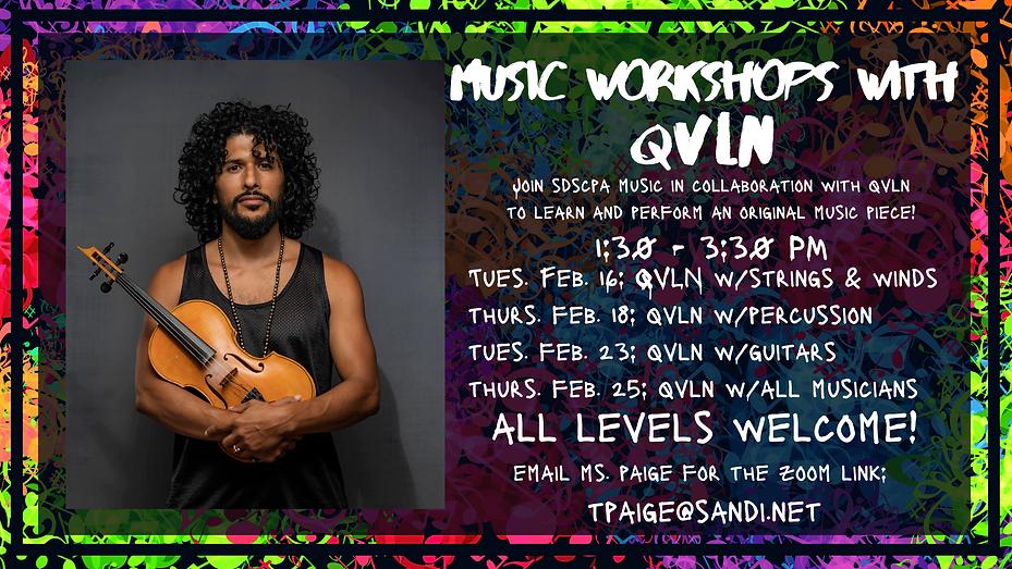 QVLN Workshop.png