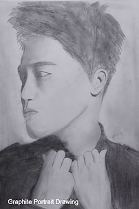 Graphite%20Portrait%20Drawing2_edited.jp