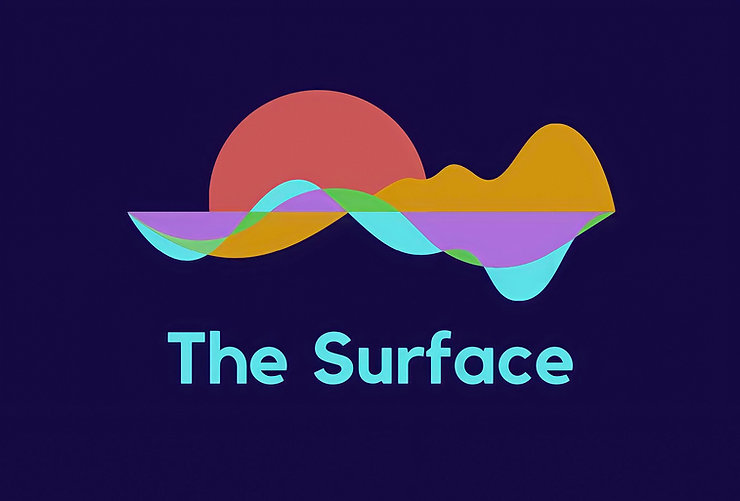 The Surface Updated.jpg