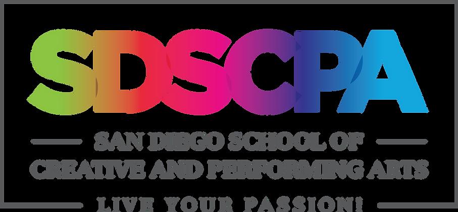 SDSCPA Logo (1).png