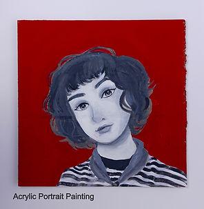 Acrylic%20Portrait%20Painting2_edited.jp