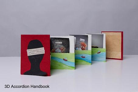 3D%20Handmade%20Accordion%20Book_edited.